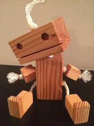 woodworking projects for kids bird house. fun little project.this is why wood workers cannot part with scrap lumber.along bird houses (small crafts for kids) woodworking projects kids house n
