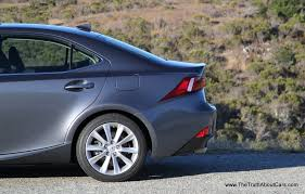 lexus is 250 2014 blue. Simple 2014 Average Observed Fuel Economy 275 MPG Over 591 Miles And Lexus Is 250 2014 Blue A