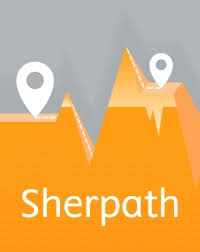 Sherpath For Medical Assisting Kinn The Administrative