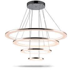 modern led pendant light modern led