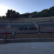 Lilac Bowl Amphitheatre At Riverfront Park Seating Chart Problem Solving Santa Barbara Bowl Seating Chart With Seat