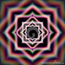 Resultado de imagen para estrella mistica