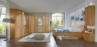 Schlafzimmer Massivholz Owl Moebelhandelde