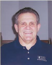 Dan Summers - Illinois Wrestling Coaches and Officials Association