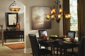 dining room light fixture lovely height of chandelier over dining room table img source howtobuildahouseblog com