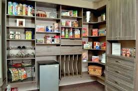 california closets kitchen pantry custom closet systems from the best closet designers space planners from to california closets kitchen
