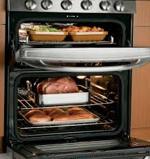Give Your Oven a Holiday Tune-Up blog image 1