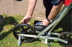 earthway garden seeder. Earthway Garden Seeder