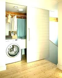 small closet door ideas walk in closet doors closet sliding doors small closet door ideas walk