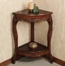 Small Bathroom Accent Tables Awesome attractive Small Corner Accent Table  with Small Bathroom Accent