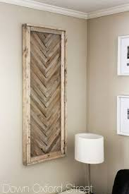 inspiration 10 round wood wall art decorating design of modern wall wood home