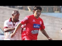 Utc-Cajamarca | Goalazo - Part 2