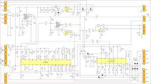 uniden cb microphone wiring diagram wiring diagram and schematic mic wiring page