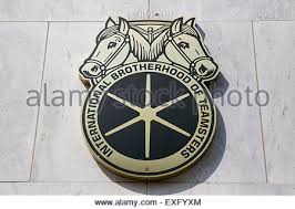 「the Teamsters head office in washington dc」の画像検索結果