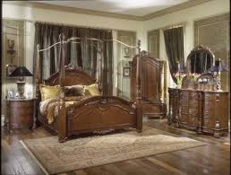 antique bedroom decor. Antique Bedroom Decor 1000 Images About Glorious Antiques On Pinterest Furniture Best Ideas