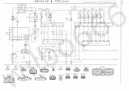 wilbo666 2jz ge jza80 supra engine wiring Toyota Electrical Wiring Diagram jza80 toyota supra 2jz ge wiring diagrams toyota electrical wiring diagram training