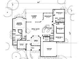 plan 036h 0058 find unique house plans, home plans and floor A Frame Home Plans Canada A Frame Home Plans Canada #49 a frame house plans canada