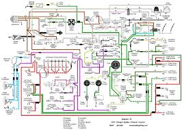 boat building standards basic electricity wiring your and diagram Simple Wiring Diagrams boat wiring diagram