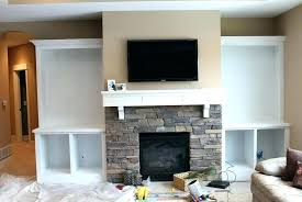 living room built ins around fireplace built in cabinets around fireplace built in cabinets around fireplace pictures cost of built in