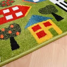 playful rug children s rugs uk