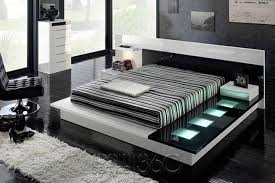 Modern Bedrooms Modern Bedroom Design Ideas For Small Bedrooms 45