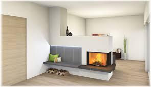 20 New Küche Holz Und Weiss