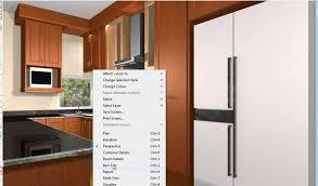 Planit Kitchen Design Worktop Edging In Planit Fusion Youtube