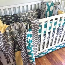woodland crib bedding sets canada rustic deer baby boy