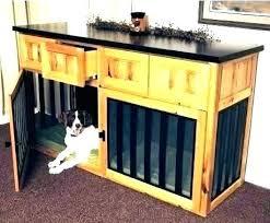 indoor wooden dog kennel indoor outdoor dog kennel plans wooden bed hay heat lamps and heated indoor wooden dog kennel