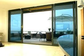 large sliding glass doors large glass sliding doors modern sliding glass doors modern glass sliding doors large sliding glass doors