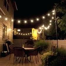 patio lighting ideas gallery. Outdoor Christmas Patio Lighting Ideas Gallery Wonderful Mini Mason Jar String Lights Yard Back .