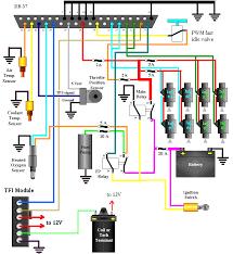 1989 mustang wiring diagram wiring diagrams favorites 1986 mustang gt efi wiring wiring diagram used 1989 mustang lx wiring diagram 1989 mustang wiring diagram
