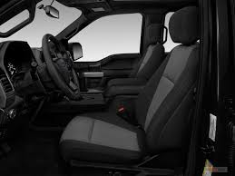 2018 ford lariat special edition. perfect lariat 2018 ford f150 interior photos inside ford lariat special edition
