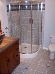 basement bathroom remodeling.  Bathroom Basement Bathroom Remodel Throughout Basement Bathroom Remodeling