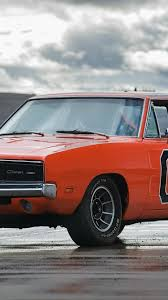 Cars general lee dodge charger rt wallpaper | (15340)