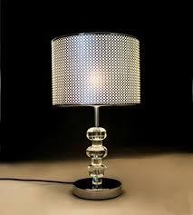 impressive ideas luxury table lamps living room modern side table lamps designer table lamps living room