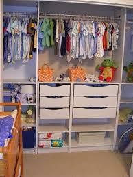 Best 25 Ikea Closet Organizer Ideas On Pinterest  Closet Ikea Closet Organizer With Drawers