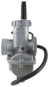 carburetor for honda xl75 xr75 xl xr 75