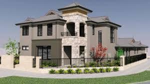 150 Square Meter House Design Philippines 150 Sqm House Design Philippines See Description Youtube