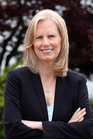 Pam Miller | Signature Premier Properties
