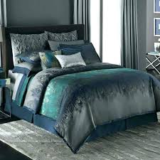 extraordinary inspiration purple california king comforter sets cal safari and black patchwork micro suede set