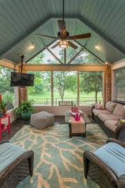 sunroom lighting ideas. Sunroom Lighting Ideas Simple Nice Home Design Interior Amazing For Bedroom Indian . R