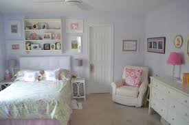 Pottery Barn Bedroom Pottery Barn Kids Bedroom Sets