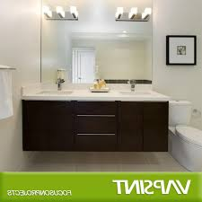 bathroom vanity manufacturers. Photo 3 Of 7 Italian Bathroom Vanity, Vanity Suppliers And Manufacturers At Alibaba.com (ordinary Y