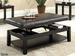 espresso coffee table coffee coffee table lift up cocktail table espresso coffee table raising coffee table espresso coffee table