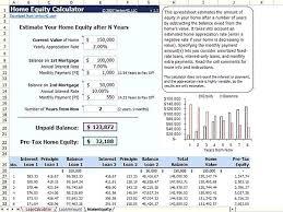 Amortization Schedule Loan Calculator Weekly Payments Bi