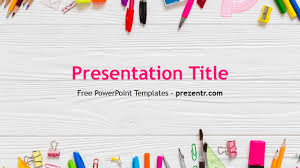 Free Educational Powerpoint Templates Sage Fox Com Template Animated