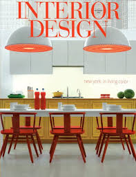 Small Picture Interior Design Magazines Free Interior Design Magazines Part 5