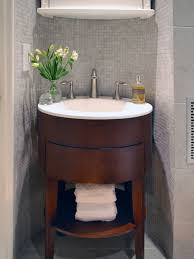 petite bathroom vanity. Lovely Petite Bathroom Vanity With Kohler Archer Houzz E