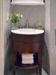 lovely petite bathroom vanity with kohler archer petite vanity houzz